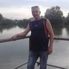 Михаил, 59, г.Москва