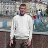 Александр, 52, г.Казань