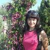 Алёна, 37, г.Самара
