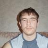 Дима, 27, г.Ставрополь