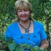 Ольга, 65, г.Омск