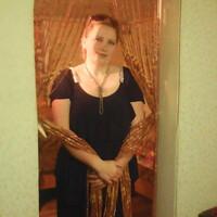 Лариса Николаевна, 51 год, Водолей, Фролово