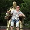Алексей, 43, г.Владивосток