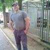 михаил, 57, г.Минск