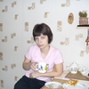 Маша, 42, г.Волгоград