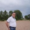 сергей, 57, г.Тараз (Джамбул)