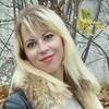 ELENA, 34, г.Кишинёв