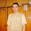 Вадим, 29, г.Уфа