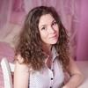 Ирина, 37, г.Санкт-Петербург